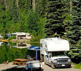 RV/Campground